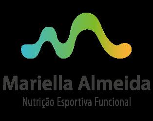 Mariella Almeida